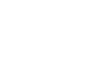 Precision Automated Technology - Located in North Salt Lake, Utah