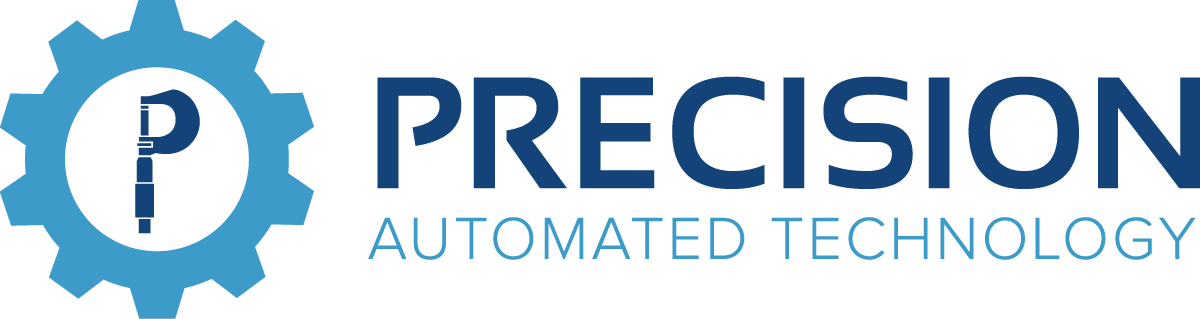 Precision Automated Technology